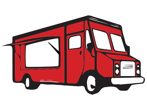 The Dayton Food Truck Association