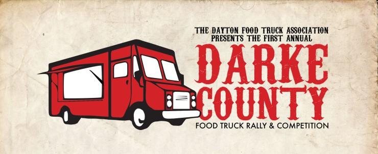 Darke County header
