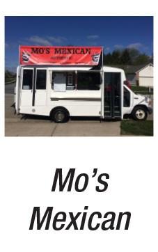 Mo's Button