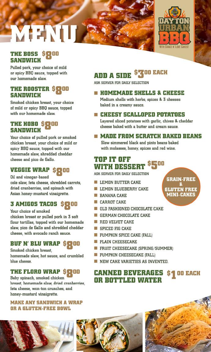 food truck menu_REV2